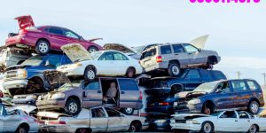Best Car Wreckers